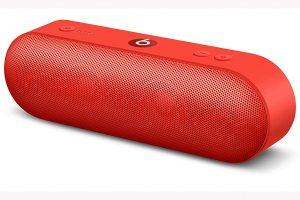 Get the Beats Pill+ portable speaker on sale for $66 off