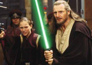 The Phantom Menace at 20: Where did it all go wrong for the Star Wars prequel?