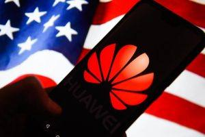 Trump Signs Executive Order That Will Lead To U.S. Ban On Huawei (Updated)