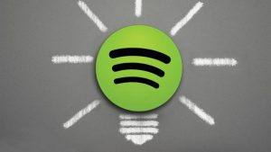 29 Spotify Tips to Trick Out Your Music Streaming