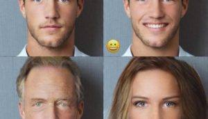 As a programmer from Petersburg, who developed the FaceApp application, he earned a million dollars in a week