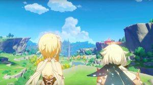 Developer Genshin Impact answered questions bout future content – MMO13
