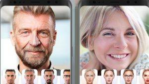 """His Russians made it!"": The US Senate condemned FaceApp"