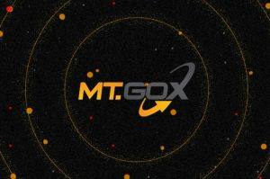 Latest Pitch to Recover Lost Mt. Gox Bitcoin Has Critics Raising Red Flags