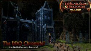 The DDO Chronicle: Issue 359