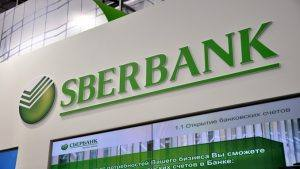Sberbank and 500 startups are choosing promising startups