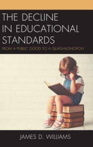 Educational standard of higher education in psychotherapy